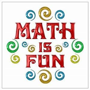 Math is Fun: A Free Mathematics Website