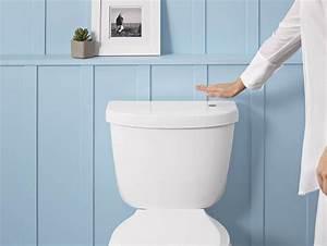 Installer Un Wc : l installation d un wc pour les handicap s le plombier ~ Melissatoandfro.com Idées de Décoration