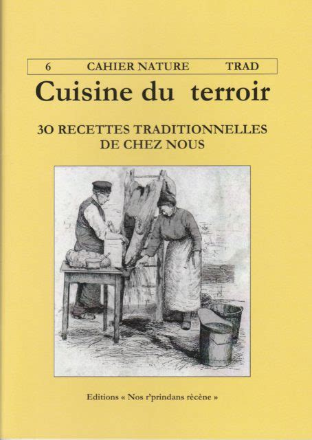 cuisine des terroirs arte boeken pagina 3 office du tourisme de jalhay sart