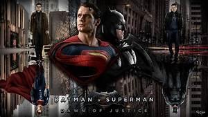 Download image description for batman vs superman ...