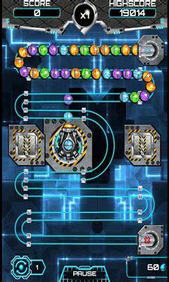 baixar zuma jogo online gratis para celular