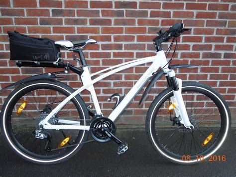 Bmw bikes, mountain bikes in malaysia & more. Mercedes-Benz Fitness Bike Sport and Comfort   in Guildford, Surrey   Gumtree