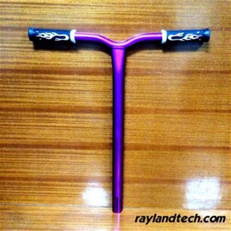 Cheap Bar by China Cheap Pro Scooter Bars Factory Wholesale