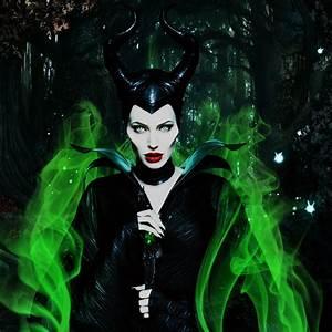 [Skin Concept]Maleficent Nox