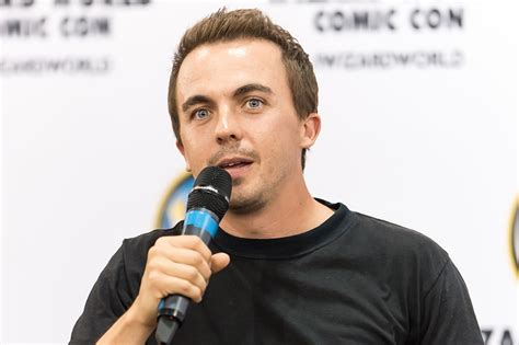 frankie muniz last movie 25 haircut frankie muniz fbemot