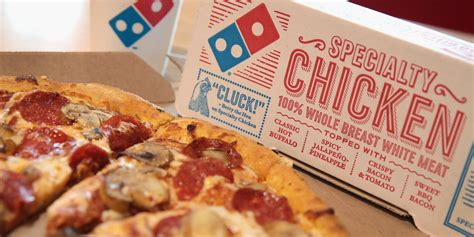dominos  launching gps order tracking nationwide
