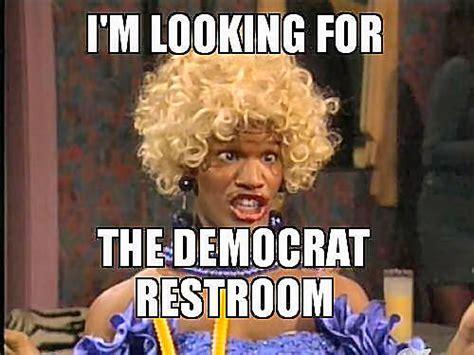 Images Of Memes - political memes gallery ebaum s world