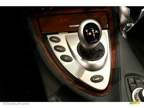 7-speed Sequential Manual Gearbox Smg With Drivelogic Free