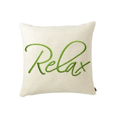relax life sentiments