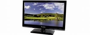 Günstige Tv Geräte : tv ger te ~ Eleganceandgraceweddings.com Haus und Dekorationen