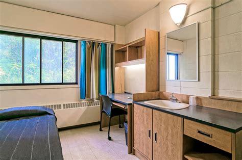 chambre à louer montreal 100 chambre louer montreal semaine maison à étages