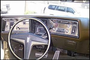 1972 Oldsmobile Toronado - Information And Photos