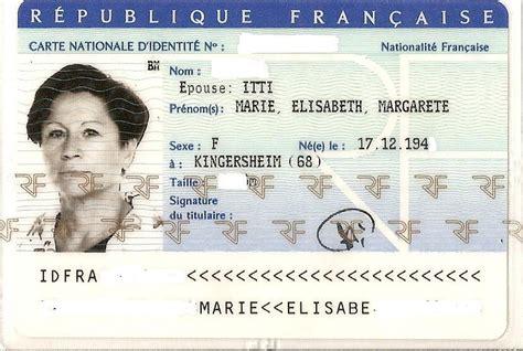 bureau de nationalité française fr4yambos13 l 39 identite la quête de soi