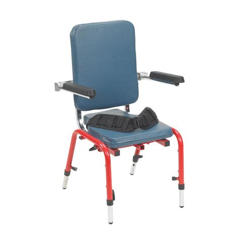 drive wenzelite class school chair tables and chairs