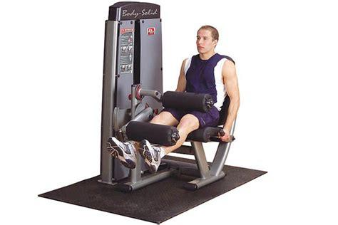 captains chair exercise alternative 100 100 captains chair leg raise captains chair