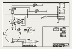 spinarcz turbocad designer 21 cz informace With redstone circuit cz