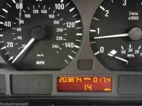Bmw 2002 316ti Se Compact 3 Door Hatchback Petrol Manual