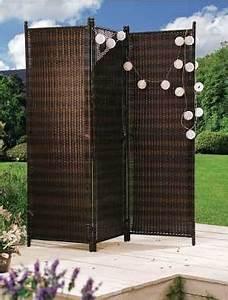 Sichtschutz Gartendusche Solar. gartendusche mit sichtschutz solar ...