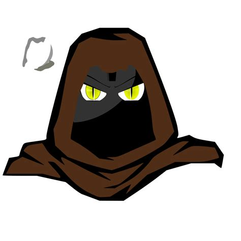 Don't miss your favorite cartoon characters as this guide has all the famous cartoon characters of get all the information about popular cartoon characters and learn to make one with wondershare. Hooded Cartoon Character 2 PNG, SVG Clip art for Web ...