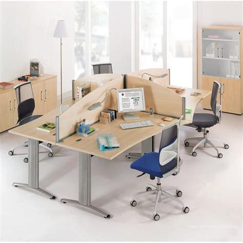 configuration bureau bureau opératif elise configuration poste vague