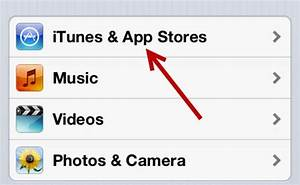 App Store Land ändern : w hlen sie ein land oder eine region zu lasten apple ios stealth einstellungen ~ Markanthonyermac.com Haus und Dekorationen