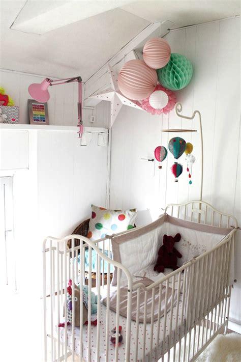 chambre bébé retro déco chambre bébé rétro tous les messages sur déco