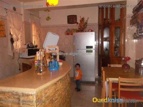 les cuisines en algerie décoration cuisine algerie