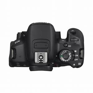 Canon 650 D : canon eos rebel t4i 650d full specifications canon rumors ~ Buech-reservation.com Haus und Dekorationen