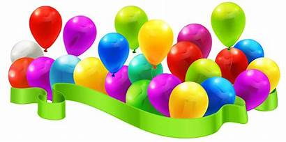 Clipart Congratulations Manager Balloon Transparent Webstockreview Yopriceville