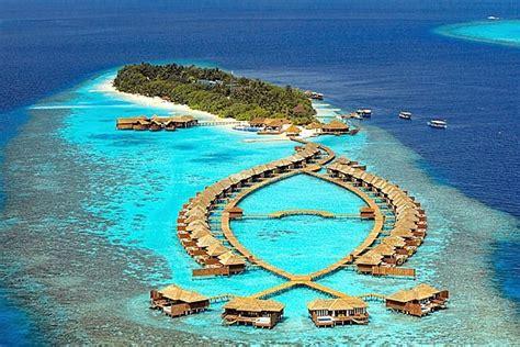 chambre romantique ile de villa sur pilotis maldives 8 voyages en villa sur pilotis
