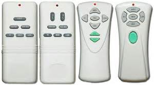 hton bay remote controls your authority for hton