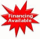Auto Repair Financing At Last Chance Auto Repair