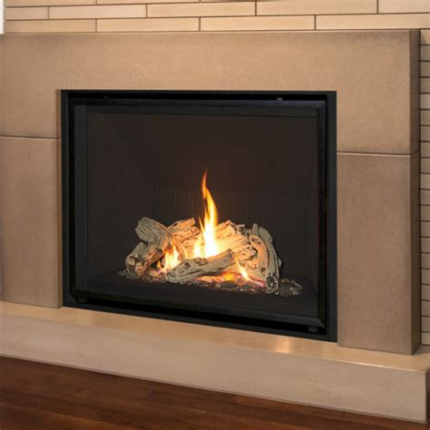 gas stoves fireplaces inserts harbers flame centre