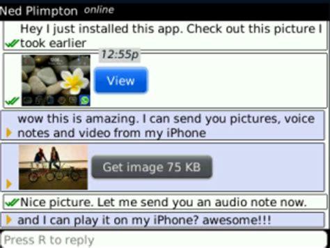 gbwhatsapp  windows phone  appco