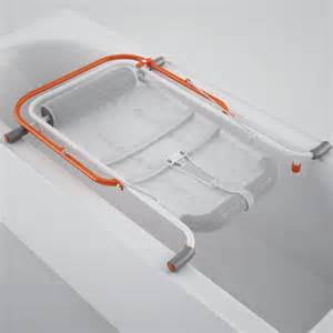 showerbuddy shower chairs for the disabled or elderly