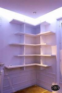 Bibliotheque Angle Ikea : biblioth que billy ikea angle salon pinterest biblioth que billy angles et ikea ~ Teatrodelosmanantiales.com Idées de Décoration