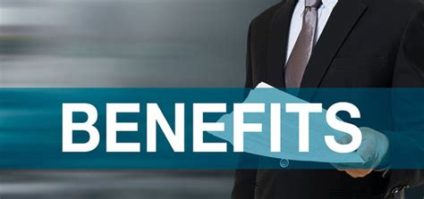 benefits  workers compensation insurance  staffing