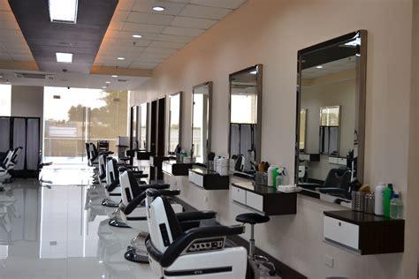 Modern Barber Shop Design Ideas by Barber Shop Designs Studio Design Gallery Best Design