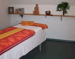 Massage In Oberhausen : 4 hand synchron massage vierhand massage in oberhausen ~ Watch28wear.com Haus und Dekorationen