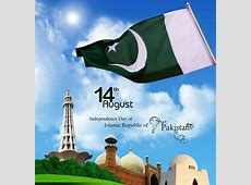 Daily Pakistan – Global News wishes beloved Pakistan a