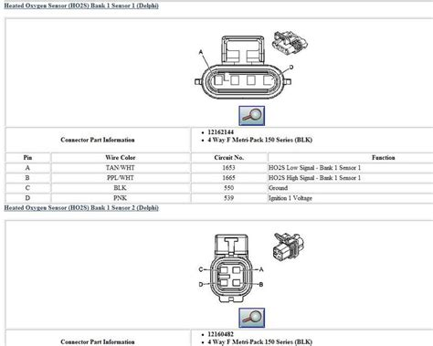 O2 Wiring Diagram by Gm O2 Sensor Wiring Diagram Help O2 Sensor O2sensor