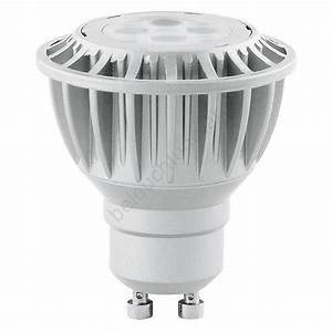 Leuchtmittel Gu10 Led : eglo 11192 led leuchtmittel gu10 led 5w 230v 3000k ~ A.2002-acura-tl-radio.info Haus und Dekorationen