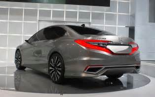 honda accord sport manual 2018 honda accord sedan autos specs prices and release date