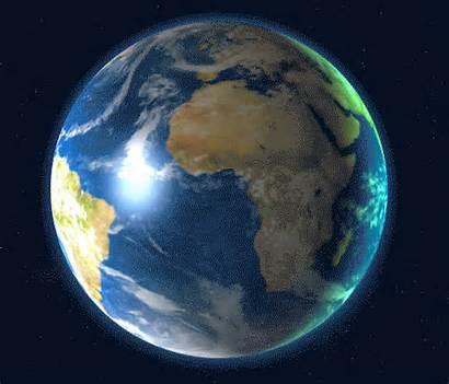 International Midi Earth