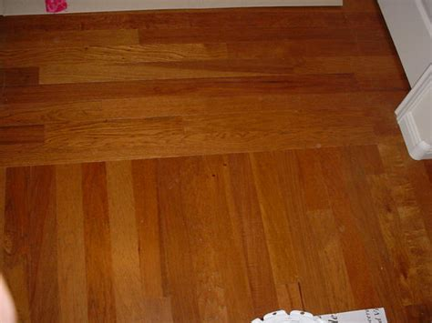hardwood flooring direction mullican hickory hardwood flooring and stairs photo gallery