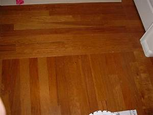 mullican hickory hardwood flooring and stairs photo gallery With direction of wood floor