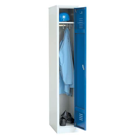 vestiaire industriel pas cher vestiaire vestiaire pas cher vestiaires m 233 talliques vestimetal