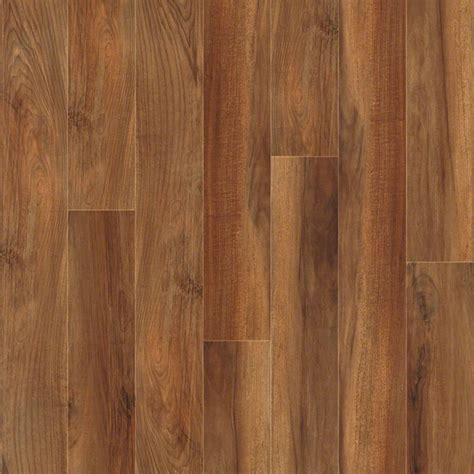 shaw flooring rebate shaw floors valore plank venna