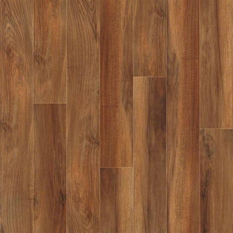 shaw flooring valore shaw floors valore plank venna