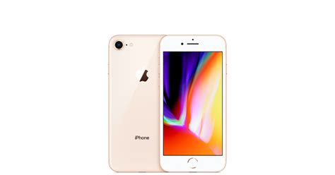 iphone 8 0 finanzierung iphone 8 64 gb altın apple tr